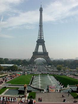 Eiffel et al.